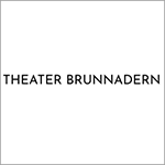 "Das Theater Brunnadern spielt das Stück ""Rent a Family"""