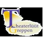 """Die Theaterlüüt Greppen spielen """"Hesch en Vogel?"""""""