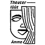 Die Theaterlüüt Ämme in Emmen spielt Rent a Family, Neubearbeitung von Atréju Diener.