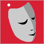 Der Theaterverein Worben spielt das Theaterstück Traumhochziit von Robin Hawdon, Neubearbeitung von Atréju Diener und Rolf Brunold