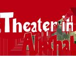 Der Theatergesellschaft TG Alpthal spielt das Theaterstück Hesch en Vogel von Atréju Diener.