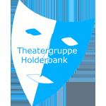 Der Theatergruppe Holderbank spielt das Theaterstück Rent a Family - eine Neubearbeitung von Atréju Diener.
