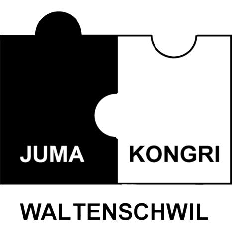 Der Jungmannschaft Kongri Waltenschwil (AG) spielt das Theaterstück Hesch en Vogel von Atréju Diener.