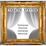 Das Theater Stetten (AG) spielt das Theaterstück Hesch en Vogel von Atréju Diener.
