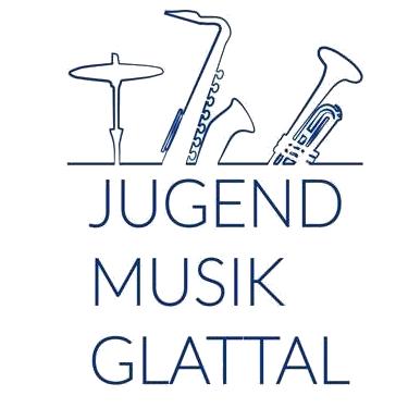 """Die Jugendmusik Glattal in Wallisellen spielt das Stück """"Underkoffer"""", eine Komödie in einem Akt von Luca Römer und Vinzenz Steiner"""