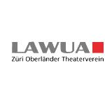 Der Züri Oberländer Theaterverein Lawua spielt das Theaterstück Hesch en Vogel von Atréju Diener.