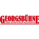 Die Georgsbühne Arth spielt die Krimikomödie Der Hexer von Atréju Diener, nach einem Roman von Edgar Wallace.
